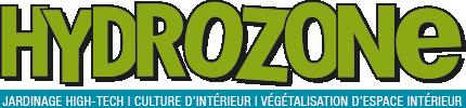 Logo Hydro-Zone