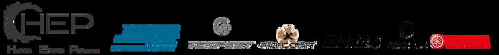Logo Hyeres Espace Plaisance