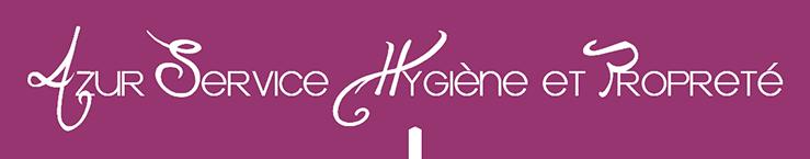 Logo HYGIENE ET PROPRETE