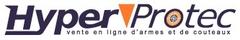 Logo Armurerie Hyperprotec