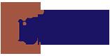Logo Institut Francais d'Hypnose