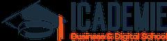 Logo Icademie Editions