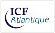 Logo Icf Atlantique Nantes