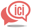 Logo Ici Formations