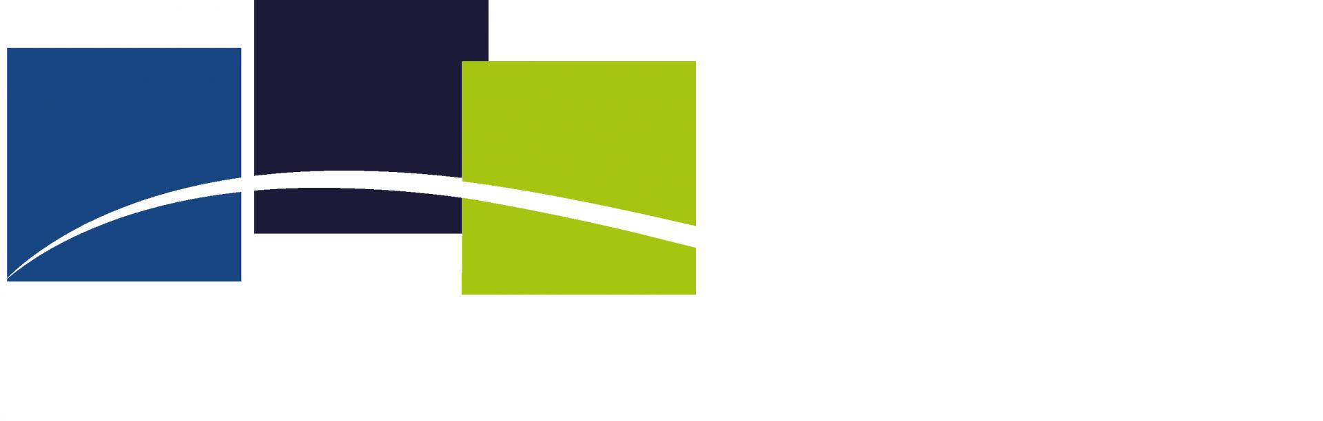 Logo Industrie Celloise de Menuiserie Icm