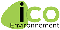 Logo Ico Environnement