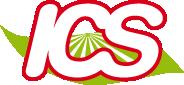 Logo SAS Croix Fort Agri Investment