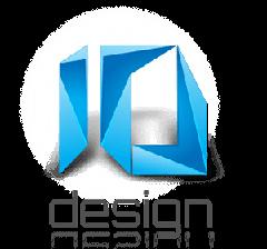 Logo Id Design