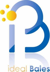Logo Ideal Baies