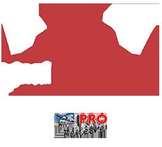 Logo Ideal Fermeture