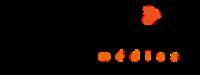 Logo Idealis Medias