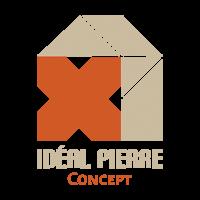 Logo Ideal Pierre France
