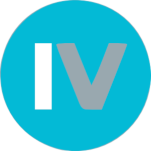 Logo Ideas Voice