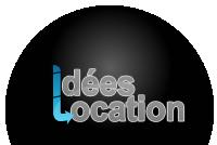 Logo Idees Location
