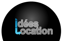 Logo Idees Location