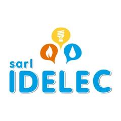 Logo Idelec