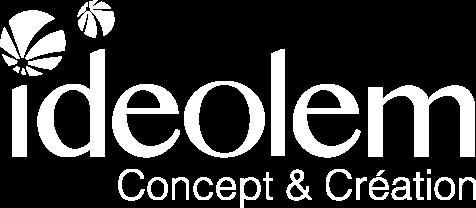 Logo Ideolem