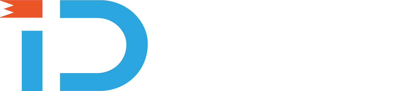 Logo Idmoving