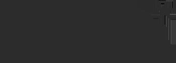 Logo Idsoft