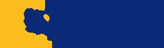 Logo Idylcar France