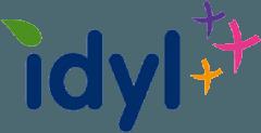 Logo IDYL