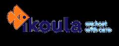 Logo Ikoula Net