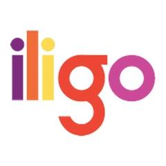 Logo Iligo
