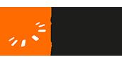Logo Illico Interim