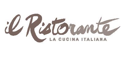 Logo Il Ristorante