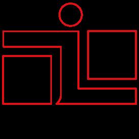 Logo Imacom Production