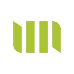 Logo Mh Communication