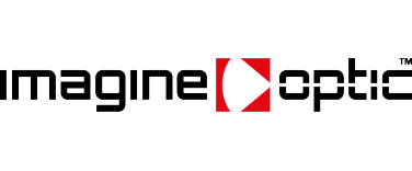 Logo Imagine Eyes