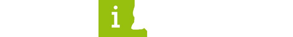 Logo Imax Gestion