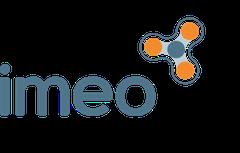 Logo Imeo Conseils
