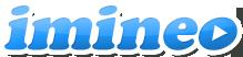 Logo W4Tch Tv