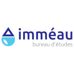 Logo Immeau