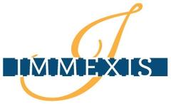 Logo Immexis