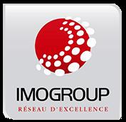 Logo Imogroup