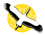 Logo Cabinet Benoit