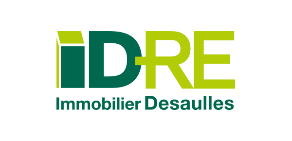 Logo Desaulles et Cie