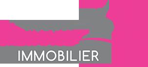 Logo Christelle Mesnage Immobilier