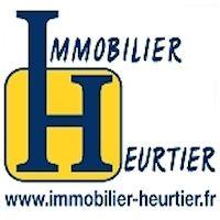 Logo Cabinet Heurtier