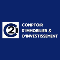 Logo C 2 I
