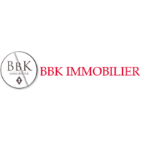 Logo Clea Immobilier