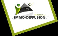 Logo GL Immobilier