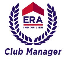 Logo Era Avenir Immobilier