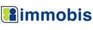 Logo Agence Immobis