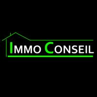 Logo Immo Conseil
