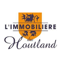 Logo Agence Immobiliere du Houtland