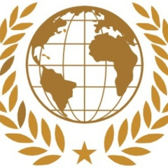 Logo Immoprovence International - Immofrance International - Immoparis International - Location Prestige International